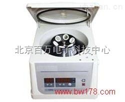HG220-CC6-低速医用离心机