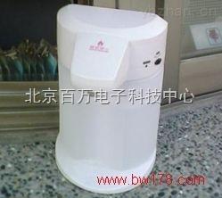 HG207-HM2-手消毒器