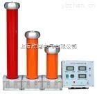 SX-150kV阻容式高压分压器