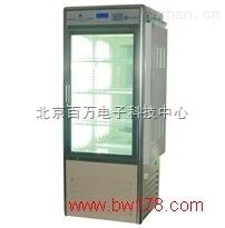 HG224-380Y-智能液晶光照培养箱