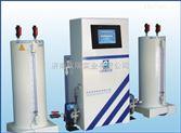 RC-Y系列高纯二氧化氯发生器