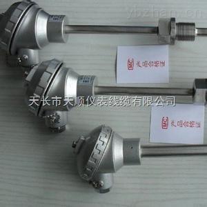 WZP2-330-800*650双支铂热电阻型号