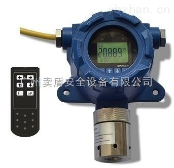 固定式 氨气 检测仪 报警器 氨气探测器 氨气测漏仪