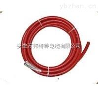 AGR-4*0.5硅橡胶电线