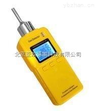 泵吸式硫酸二甲酯氣體檢測儀/便攜式硫酸二甲酯檢測儀