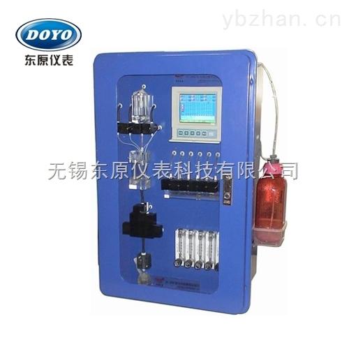 中文液晶实验室硅酸根表厂家报价