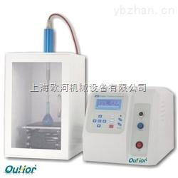 UH250超声波处理器,超声波分散仪