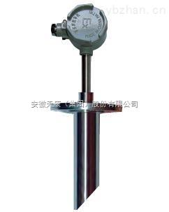 安徽天康供应乙烯裂解炉专用测温热电偶WRN2G-440T