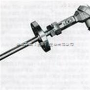 安徽天康WRP-330法兰式贵金属铂铑热电偶