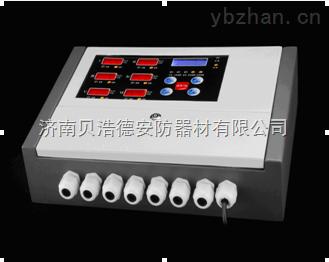 RBK-6000-2-氨气浓度泄漏报警器