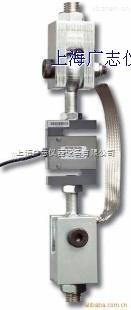 SBM-2t拉力称重传感器 (500kg-5tf)厂家供应直销