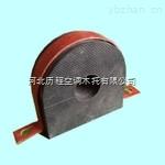 空调橡塑管托-空调管托-橡塑管托
