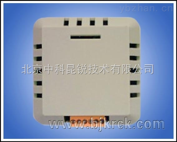 KR-BT2-吸頂、壁掛式溫度傳感器KR-BT2