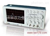 数字示波器 台式示波器 高精度示波器