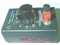 DT315-HD21-20mA-电流信号发生器