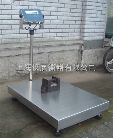 TCS-臺秤500公斤/電子計重臺秤500公斤