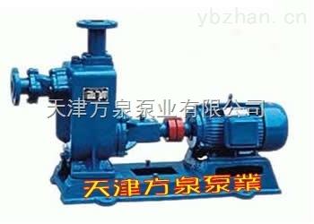 天津排污潛水泵報價