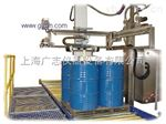 GZM-1000KMS供应吨桶自动称重灌装机