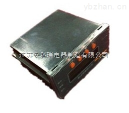 安科瑞ALP200、ALP220、ALP320智能低压线路保护装置