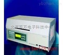 DT306-WZZ 2S/2SS-数字自动旋光仪
