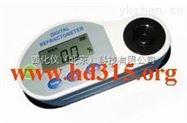 电子数显酒精测试仪/电子酒精浓度计(国产) 型号:M317425 库号:M317425
