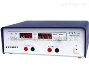 稳流稳压电泳仪 型号:ND11-DYY-8C