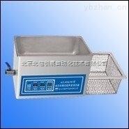 HG05-KQ-200KDE-數控超聲波清洗器