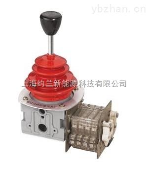 XLK23-12/97主令控制器