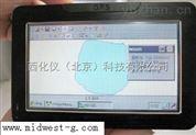 GPS面积测量仪 型号:41M/TMJ-2009 库号:M272307