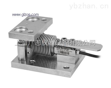 供应BSH 波纹管称重模块 传力传感器直销。