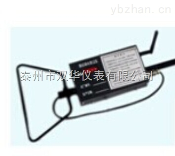 手持式SH-W330K鋼水測溫儀