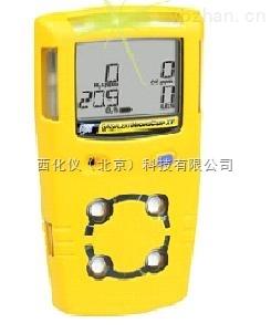 便携式甲烷检测仪 0-100% LEL 型号:MC2-W 库号:M402133