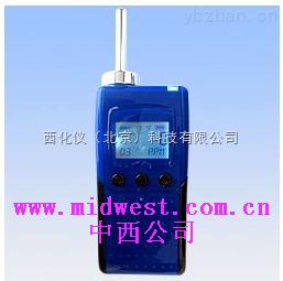 便攜式防爆一氧化碳檢測儀/便攜式一氧化碳檢測報警儀(0-10000ppm)