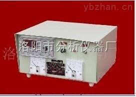KSY-3D-16Ⅲ型-KSY-3D-16Ⅲ型可控硅温度控制器