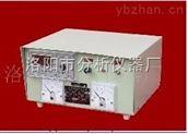 KSY-3D-16Ⅲ型可控硅温度控制器