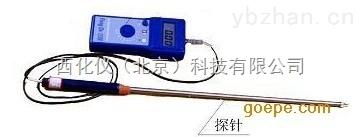 土壤水分仪 型号:HY8FD-T2 库号:M390853