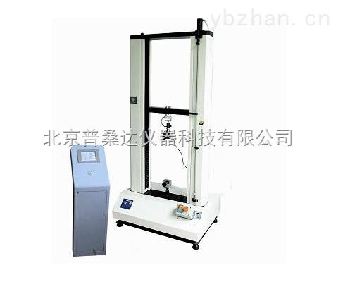 天津橡胶拉力试验机