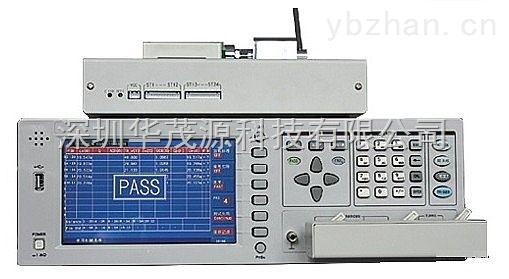 20PIN网络变压器测试仪