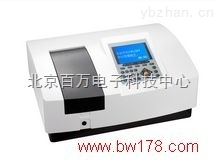 DT306-UV765/UV765-大屏幕掃描型紫外分光光度計