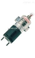 Optima Plus-Optima Plus红外可燃气体探测器