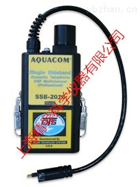 RJE Aquacom SSB-2010潜水员通讯器