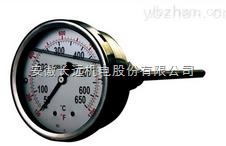 船用壓力式溫度計