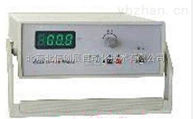 JS08-LZ-610H-高斯計