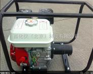 混凝土振动棒 日式接口 本田动力 型号:ZXKY-VH库号:M44999
