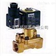 -PARKER調壓閥技術,AB08-T2-FS00