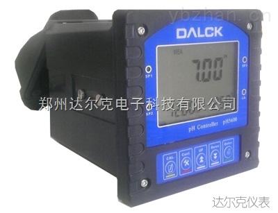 工业在线ph计型号:ph5600