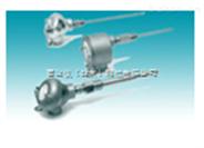 空調專用熱電阻 型號:RD-jyxy26/WZPB-236 庫號:M403113