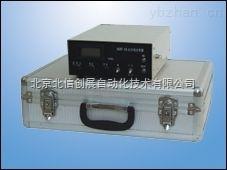 QT21-HWF-1-便攜式紅外二氧化碳測定儀