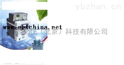 多功能水质采样器(便携式) 型号:QHK-SBC-A/中国 库号:M330570