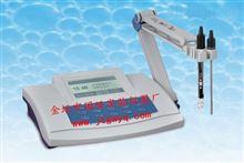 DDSJ-308F電導率儀